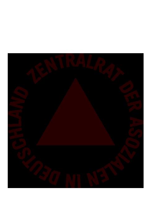 Zentralrat der Asozialen in Deutschland