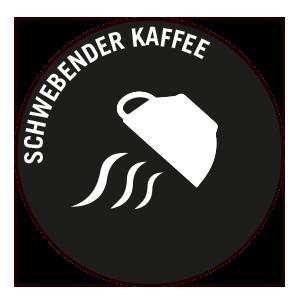schwebender_kaffee