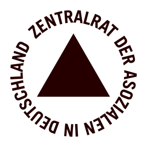 zentralrat_logo_aktionen2