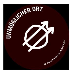 unmoeglicher_ort