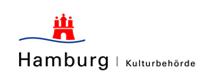 Kulturstiftung Hamburg