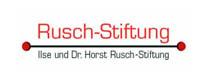Rusch-Stiftung